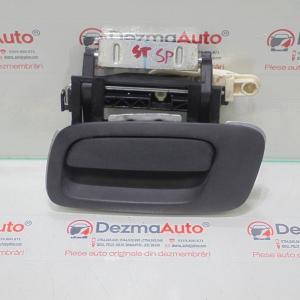 Maner stanga spate, Opel Astra G hatchback (id:289533)