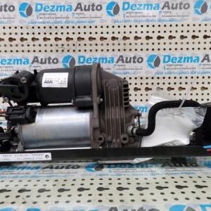 Compresor perne aer BMW 5 (F10, F11)