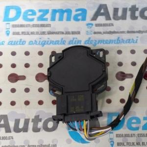 Suport pedala acceleratie Vw Golf 4 (1J) 1.9tdi, 1130190060