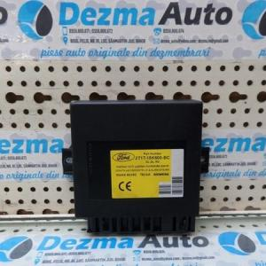 2T1T-15K600-BC Modul alarma Ford Tourneo Connect