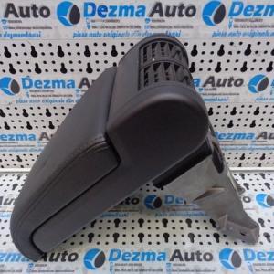 Cotiera, GM13232919 Opel Vectra C GTS
