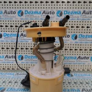Pompa combustibil  Ford Focus 2 combi, DAW, 3M51-9275A