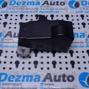 Motoras blocare ax coloana volan 3C0905861G, Vw Passat Variant (3C5) 2.0tdi (id:206543)