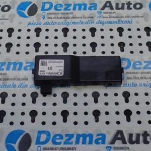 Modul senzor alarma GM13501980, Opel Insignia Combi