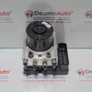 Unitate abs, GM13246534, Opel Astra H combi, 1.7cdti (id:291038)