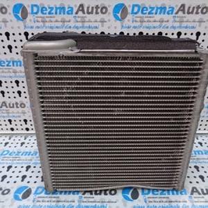 Radiator clima bord, 3C1820103B, Vw Passat (3C2) 2.0tdi