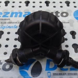 Supapa ambreiaj cutie viteza FM277001, Seat Leon (1P1), 2.0tdi (id:206251)
