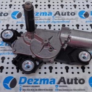 Motoras stergator haion, 3M51-R17K441-AE, Ford Focus 2 combi (DAW) 2004-2011 (id:152132)