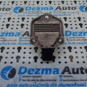 Sonda nivel baie ulei 1J0907660B, Vw Polo sedan 1.9tdi, ATD