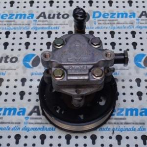 Pompa servo directie 1J0422154A, Skoda Octavia 1 (1U2) 1.9tdi, AXR