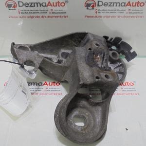 Suport bara stabilizatoare dreapta, 8E0199352D, Audi A6 (4B, C5) 1.9tdi (id:297015)