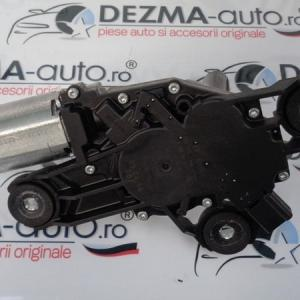 Motoras stergator haion, 3M51-R17K441-AD, Ford Focus 2 (DA), 1.6tdci (id:209819)