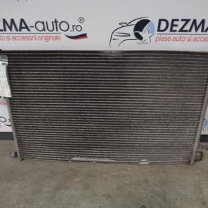 Radiator clima, 8200223000, Renault Megane 2 sedan,1.9dci (id:210285)