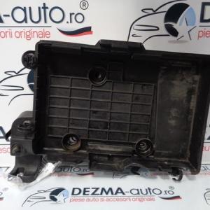 Suport baterie, 8200166032, Renault Megane 2 sedan, 2003-2008 (id:210353)