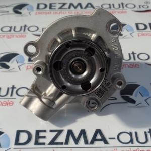 Pompa apa cu senzor 04L907284, Audi A6 (4G2, C7) 2.0tdi (id:211245)