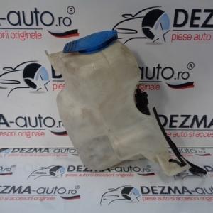 Vas strop gel cu motoras 1J0955453N/P, Skoda Octavia 1 Combi (1U5) 1998-2010