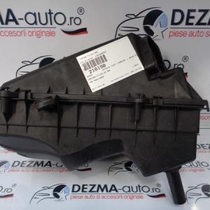Carcasa filtru aer 1J0129607CG, Audi A3 (8L1) 1.9tdi, AXR
