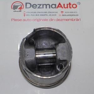 Piston Citroen C3 (FC) 1.4hdi (id:290082)