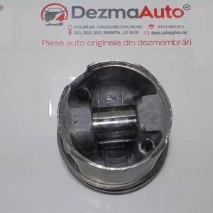 Piston, Citroen C3 (FC) 1.4hdi (id:290083)
