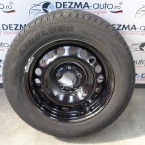 Janta tabla, GM2150168, Opel Astra H combi 2004-2008