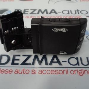 Maneta comenzi radio, 8200103769, Renault Megane 2(id:210373)