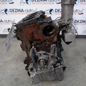 Bloc motor ambielat AVF, Audi A4 (8E2, B6) 1.9tdi