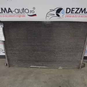Radiator clima, 8200223000, Renault Megane 2 combi,1.9dci