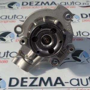 Pompa apa cu senzor 04L907284, Audi Q5 (8R) 2.0tdi, CSUB