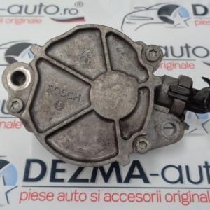 Pompa vacuum, D156-3B2507T, Peugeot 3008, 1.6hdi, 9HZ
