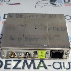 Modul control navigatie, 3B0919895A, Skoda Superb 1 (3U4), 2.0tdi (id:212878)