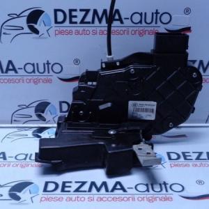 Broasca dreapta fata 6M2A-R21812-MC, Ford Mondeo 4 2007-2014 (id:213648)