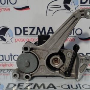 Motoras galerie admisie, GM55205127, Opel Vectra C, 1.9cdti (id:214862)