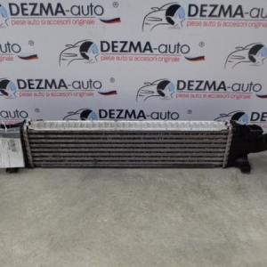 Radiator intercooler, 3M5H-9L440-AC, Ford Focus C-Max, 1.6tdci (id:216358)