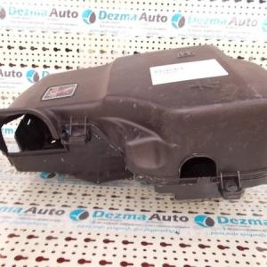 Carcasa calculator motor Citroen C5, 9659032080, 2.0hdi