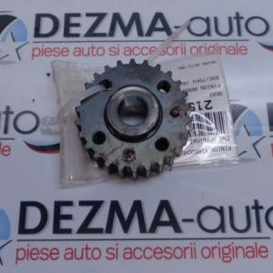 Pinion vibrochen, 06A105263D, Vw Caddy 3, 1.6B, BSE