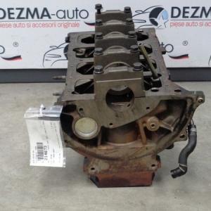 Bloc motor gol, BHDA, Ford Focus 1, 1.8tddi