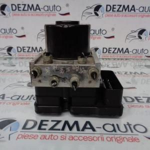 Unitate abs, GM13246534, Opel Astra H 1.7cdti