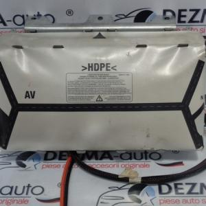 Airbag pasager 9655674780, Peugeot 307 SW (3H) 2002-2007 (id:219474)
