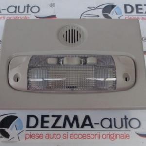 Lampa plafon, 8M5A-15K609-CB, Ford Focus 2 Sedan (DA) 2007-2011 (id:219697)