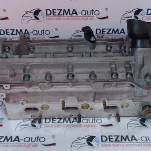 Chiulasa stanga, R6420153901, Jeep Grand Cheroke III, 3.0crd