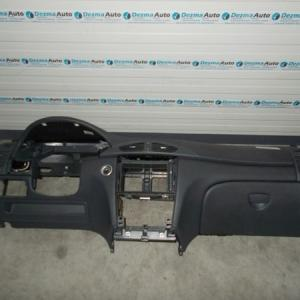 Plansa bord 8200196866, Renault Laguna 2  2001-2007,