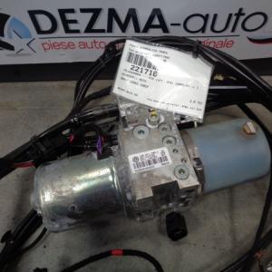 Pompa hidraulica trapa 1Q0871789C Vw Eos (1F7, 1F8) 2.0tdi (id:221716)