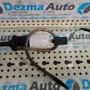 Motoras vas strop gel Renault Kangoo, 8200213041