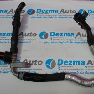 Senzor combustibil, 059906054C, Audi A7 Sportback (4GA) 3.0tdi (id:181108)