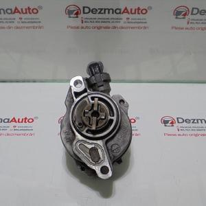 Pompa vacuum, D156-2B, Peugeot 407 SW (6E) 1.6hdi (id:293885)