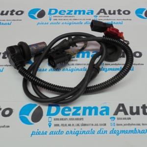 Senzor abs fuzeta stanga fata, 62031075D, Vw Passat (3B3) (id:162189)