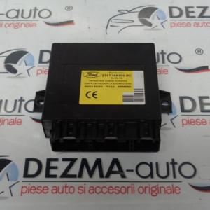 Modul alarma 2T1T-15K600-BC, Ford Transit Connect (P65) (id:222592)