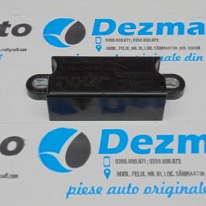 Senzor airbag, A0038200726Q, Mercedes Klasa E (W211) 3.0cdi (id:152012)