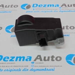 Motoras blocare ax coloana volan 3C0905861G, Volkswagen Passat Variant (3C5) 2.0tdi (id:220545)