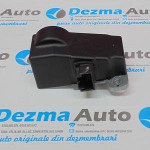 Motoras blocare coloana volan 3C0905861G, Volkswagen Passat (3C2) 2.0tdi (id:188074)
